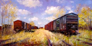 Old_abbandoned_freight-trains